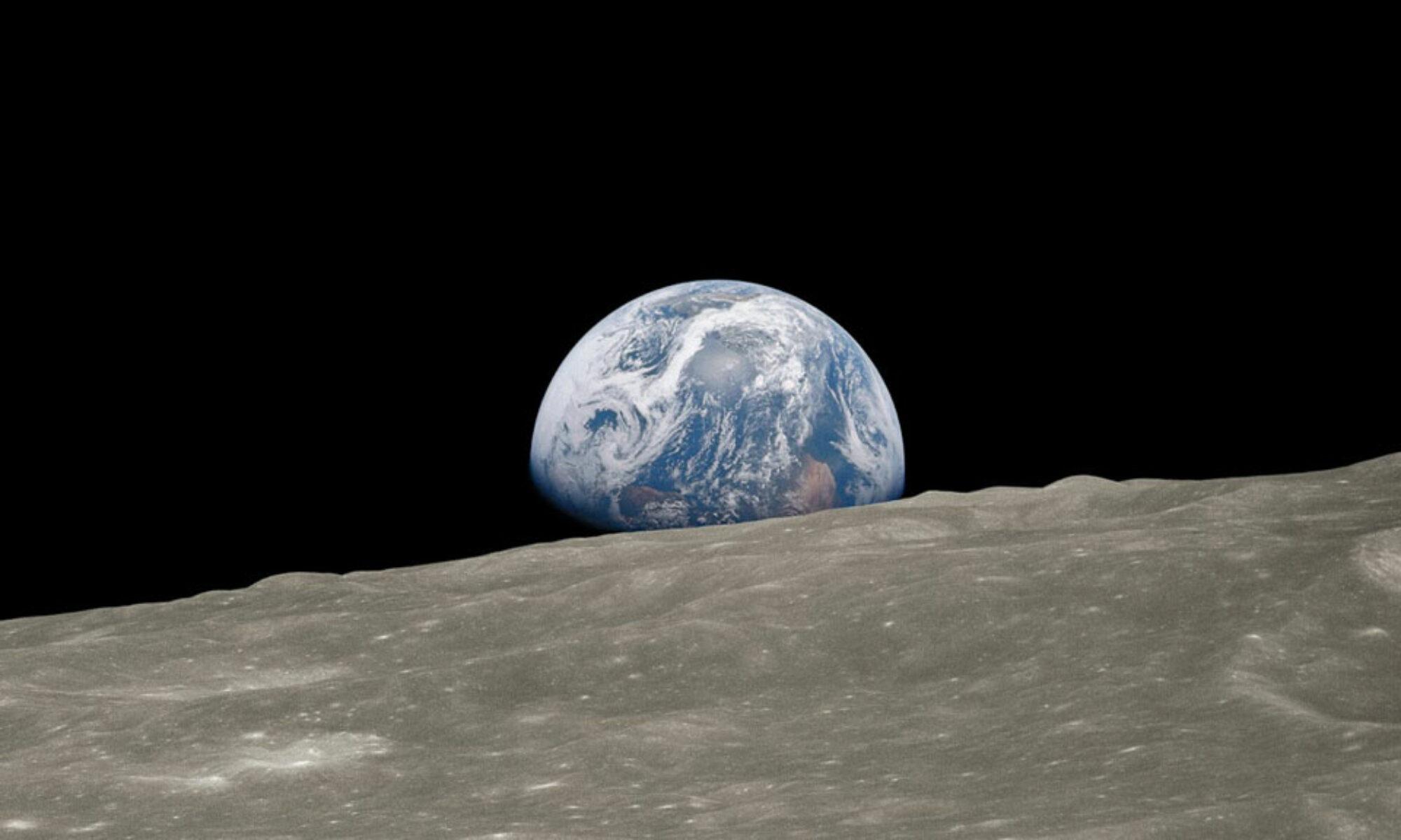 [plan · e]: planet erde